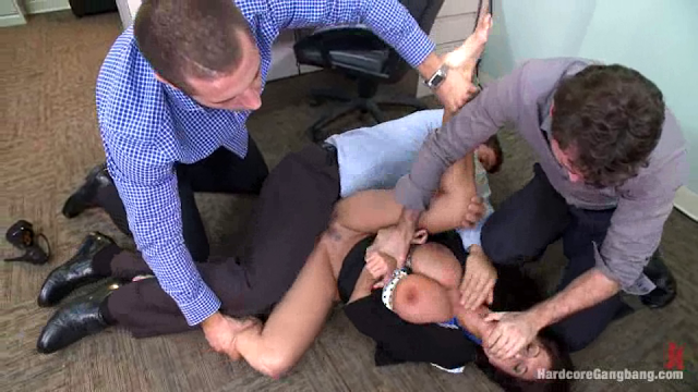 vlcsnap 2013 12 31 22h51m16s29 - AVA ADAMS FUCKED BY THREE MEN IN OFFICE
