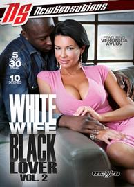 Porn Video White Wife Black Lover 2 2017 XXX - Porn Video White Wife Black Lover 2 (2017) XXX