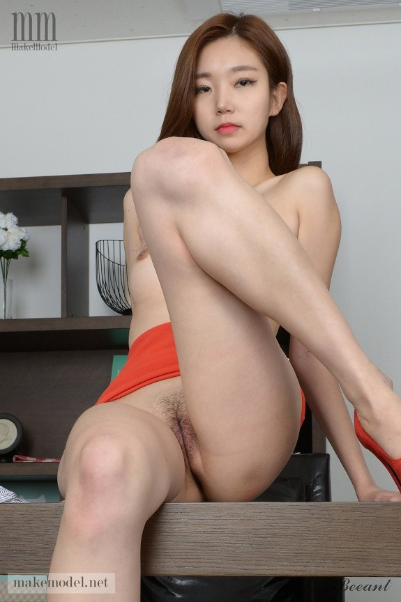 Hot Girl asian Red Hells Show Nude Pussy XXX Photo 1 - Hot Girl asian Red Hells Show Nude Pussy XXX Photo