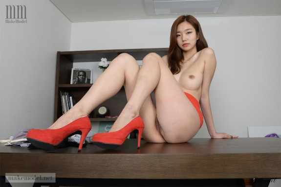 Hot Girl asian Red Hells Show Nude Pussy XXX Photo 4 - Hot Girl asian Red Hells Show Nude Pussy XXX Photo