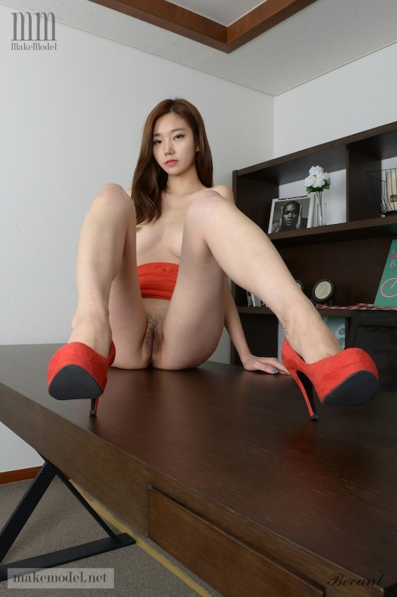 Hot Girl asian Red Hells Show Nude Pussy XXX Photo 5 - Hot Girl asian Red Hells Show Nude Pussy XXX Photo