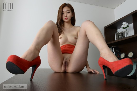 Hot Girl asian Red Hells Show Nude Pussy XXX Photo 8 - Hot Girl asian Red Hells Show Nude Pussy XXX Photo