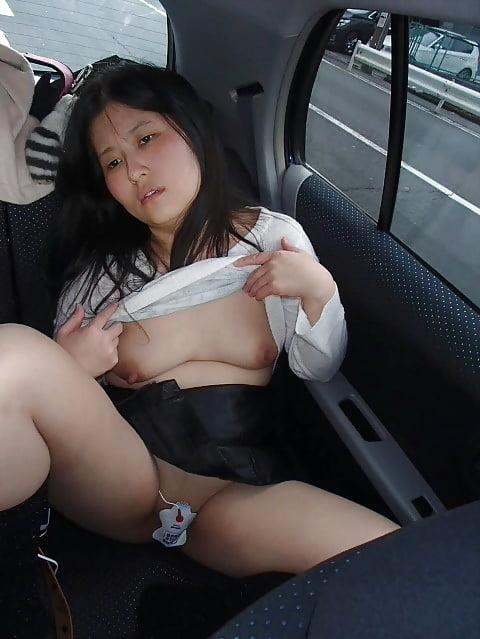Japanese Amateur Outdoor Part 1 1 - Collection Japanese Amateur Outdoor Nude