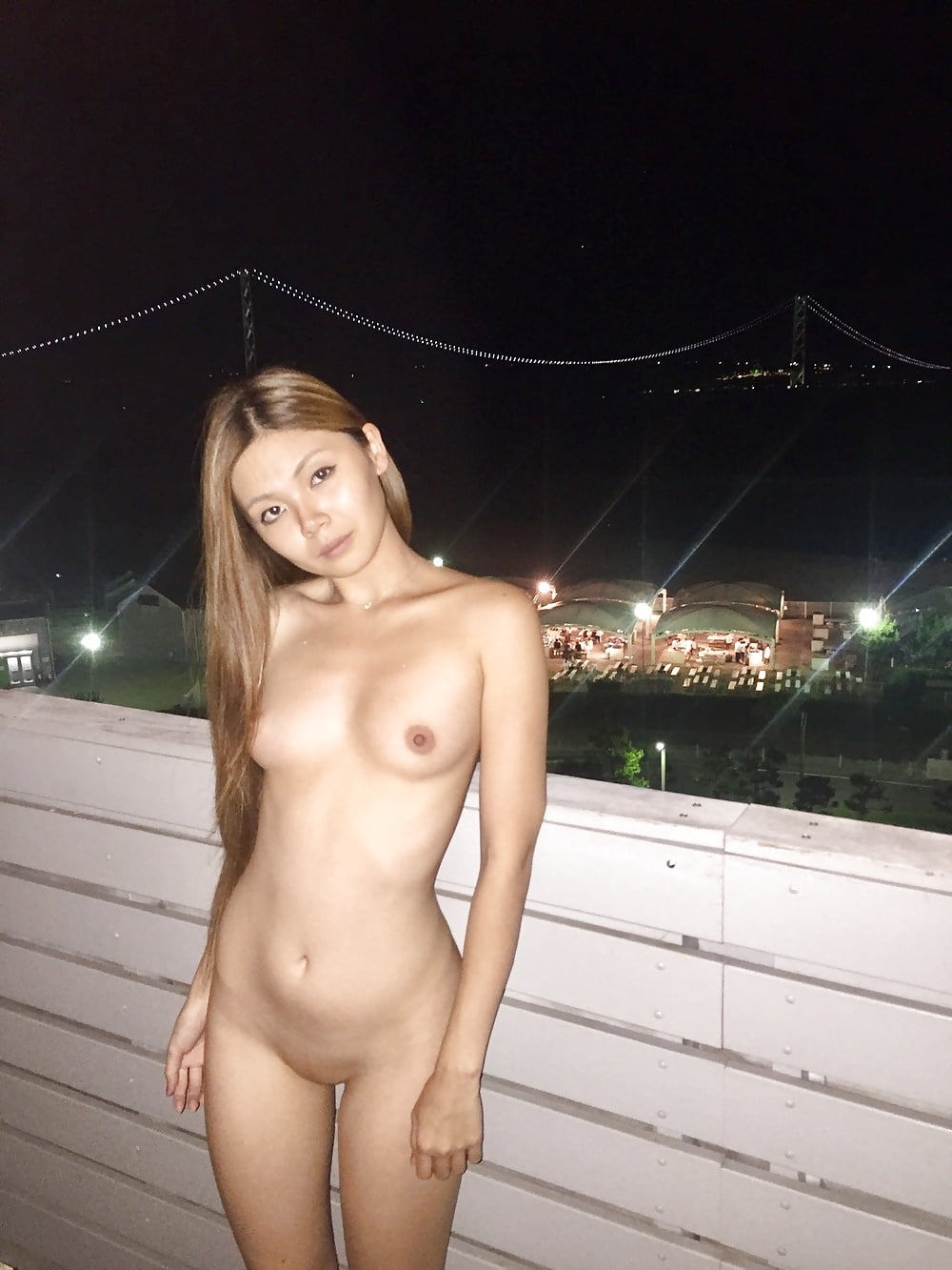 Japanese amateur outdoor 1 - 25 Collectio Japanese amateur outdoor