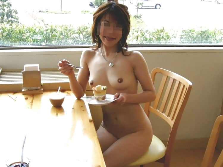 Japanese amateur outdoor 6 - 25 Collectio Japanese amateur outdoor
