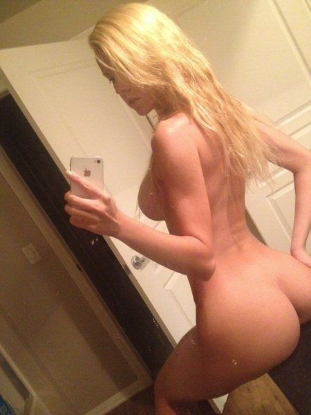 Real Girl Love Nude Selfie With Iphone 1 1 - Real Girl Love Nude Selfie With Iphone Part 1