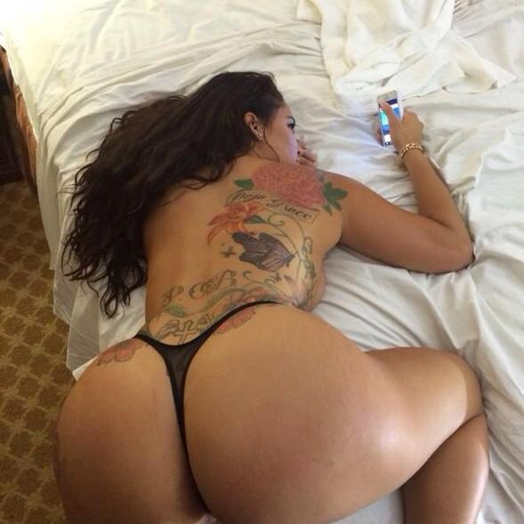 Real Girl Love Nude Selfie With Iphone 1 12 - Real Girl Love Nude Selfie With Iphone Part 1