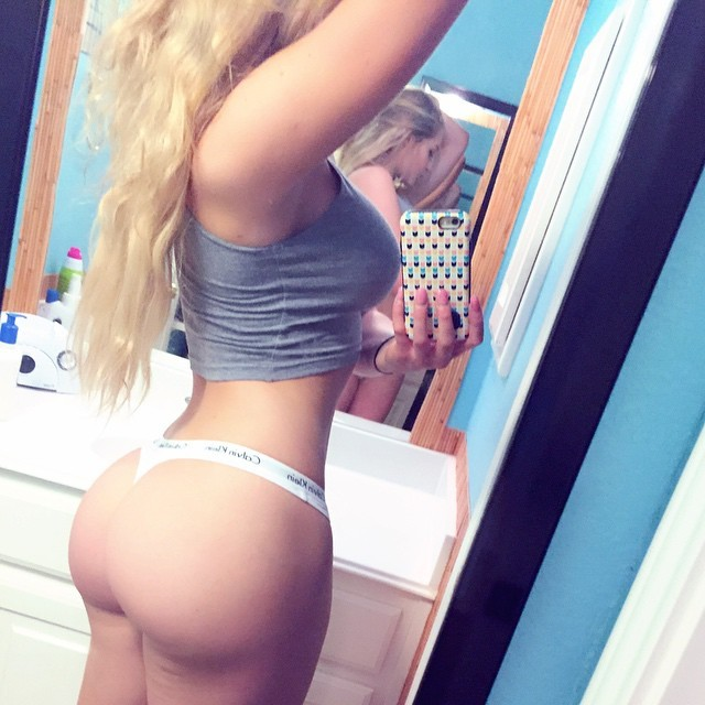 Real Girl Love Nude Selfie With Iphone 1 43 - Real Girl Love Nude Selfie With Iphone Part 1