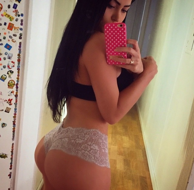 Real Girl Love Nude Selfie With Iphone 5 14 - 56 Real Girl Love Nude Selfie With Iphone Part 5