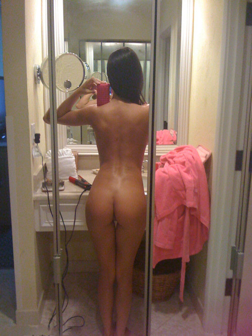 Real Girl Love Nude Selfie With Iphone 5 22 - 56 Real Girl Love Nude Selfie With Iphone Part 5