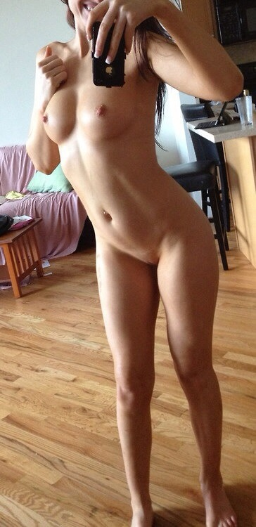 Real Girl Love Nude Selfie With Iphone 5 23 - 56 Real Girl Love Nude Selfie With Iphone Part 5