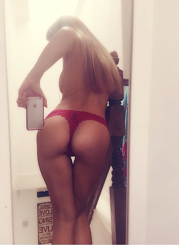 Real Girl Love Nude Selfie With Iphone 5 33 - 56 Real Girl Love Nude Selfie With Iphone Part 5