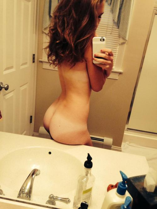 Real Girl Love Nude Selfie With Iphone 5 45 - 56 Real Girl Love Nude Selfie With Iphone Part 5