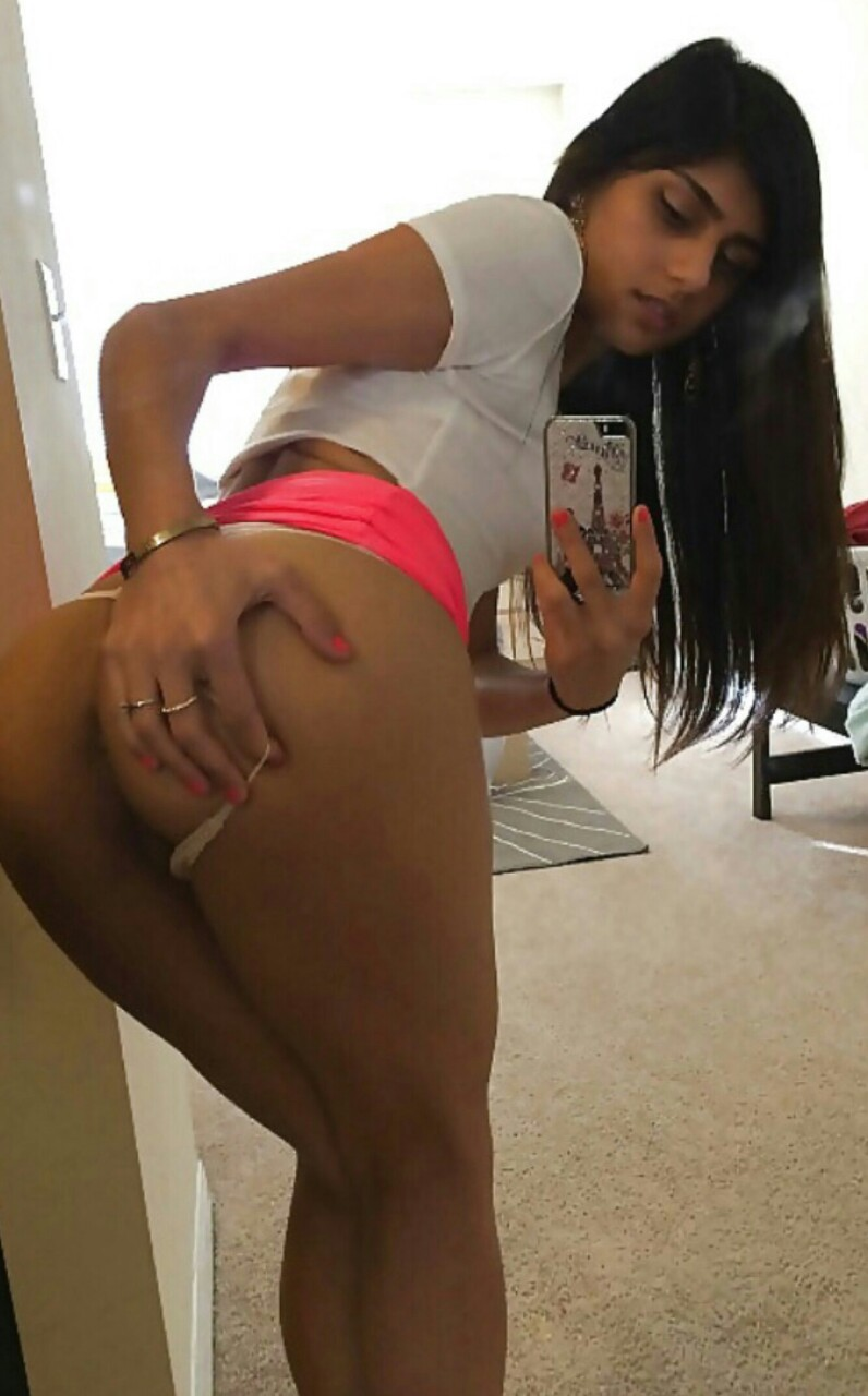 Real Girl Love Nude Selfie With Iphone 5 51 - 56 Real Girl Love Nude Selfie With Iphone Part 5