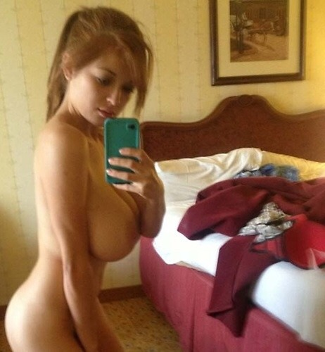 Real Girl Love Nude Selfie With Iphone Part 2 12 - Real Girl Love Nude Selfie With Iphone Part 2