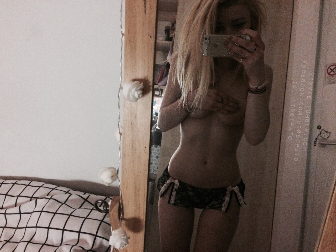 Real Girl Love Nude Selfie With Iphone Part 2 20 - Real Girl Love Nude Selfie With Iphone Part 2