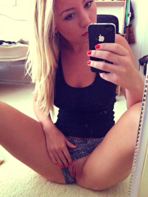 Real Girl Love Nude Selfie With Iphone Part 2 24 - Real Girl Love Nude Selfie With Iphone Part 2