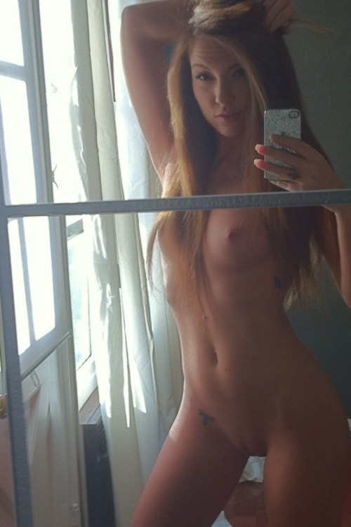 Real Girl Love Nude Selfie With Iphone Part 2 40 - Real Girl Love Nude Selfie With Iphone Part 2