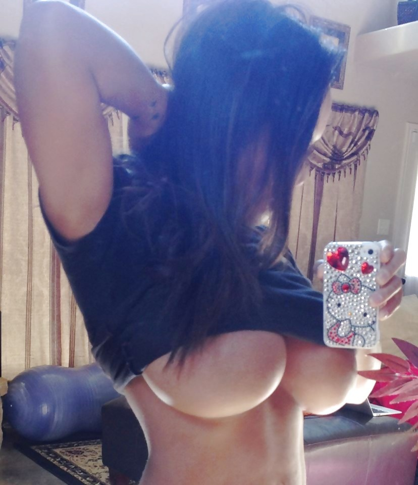 Real Girl Love Nude Selfie With Iphone Part 2 44 - Real Girl Love Nude Selfie With Iphone Part 2