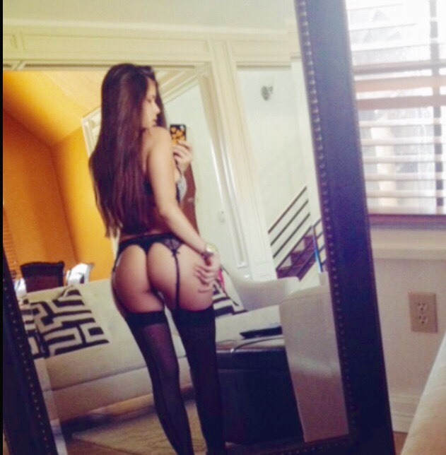 Real Girl Love Nude Selfie With Iphone Part 2 46 - Real Girl Love Nude Selfie With Iphone Part 2