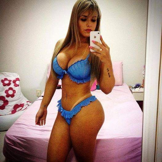 Real Girl Love Nude Selfie With New Iphone 6 20 - 60+ Real Girl Love Nude Selfie With New Iphone Part 6