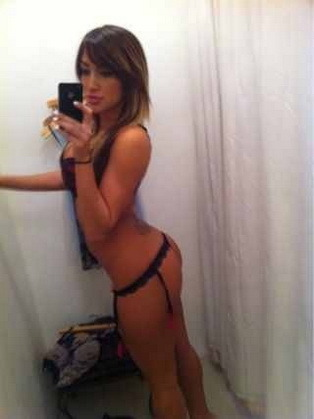 Real Girl Love Nude Selfie With New Iphone 6 22 - 60+ Real Girl Love Nude Selfie With New Iphone Part 6