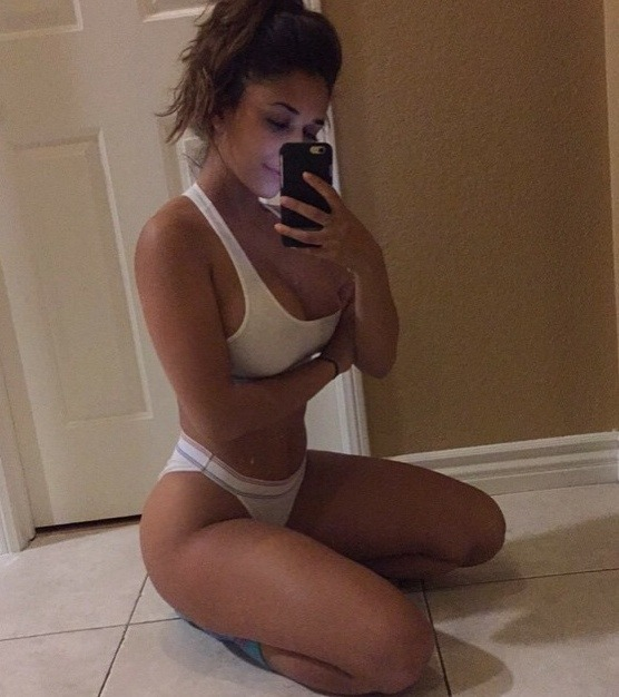 Real Girl Love Nude Selfie With New Iphone 6 31 - 60+ Real Girl Love Nude Selfie With New Iphone Part 6
