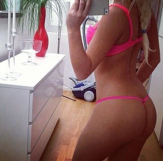 Real Girl Love Nude Selfie With New Iphone 6 35 - 60+ Real Girl Love Nude Selfie With New Iphone Part 6
