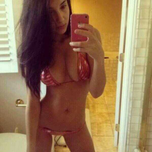 Real Girl Love Nude Selfie With New Iphone 6 45 - 60+ Real Girl Love Nude Selfie With New Iphone Part 6