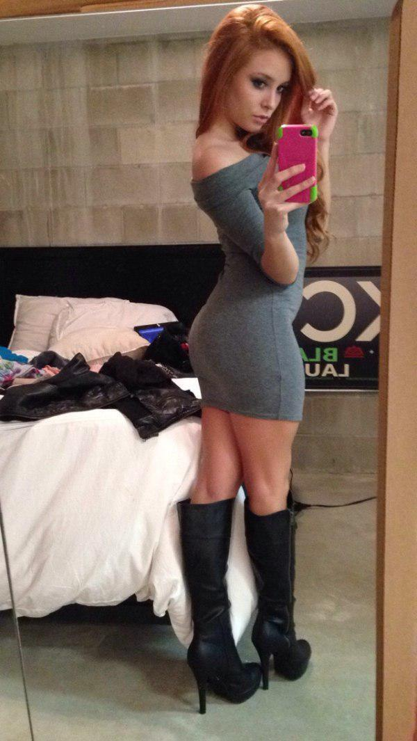 Real Girl Love Nude Selfie With New Iphone 6 55 - 60+ Real Girl Love Nude Selfie With New Iphone Part 6