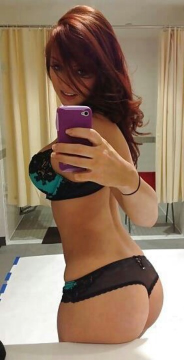 Real Girl Love Nude Selfie With New Iphone 7 16 - 61 Real Girl Love Nude Selfie With New Iphone Part 7