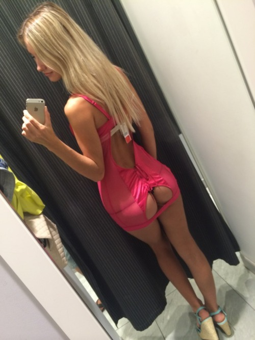 Real Girl Love Nude Selfie With New Iphone 7 17 - 61 Real Girl Love Nude Selfie With New Iphone Part 7
