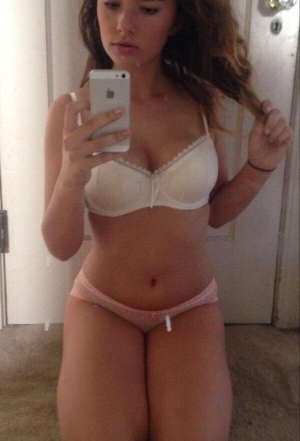 Real Girl Love Nude Selfie With New Iphone 7 29 - 61 Real Girl Love Nude Selfie With New Iphone Part 7