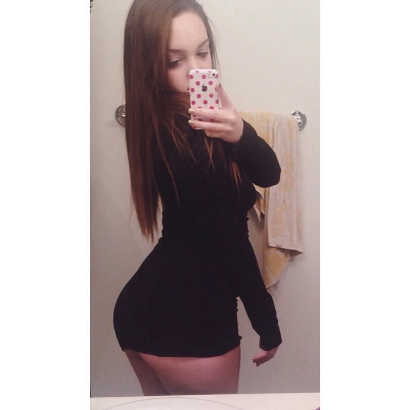 Real Girl Love Nude Selfie With New Iphone 7 46 - 61 Real Girl Love Nude Selfie With New Iphone Part 7
