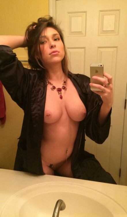 Real Girl Love Nude Selfie With New Iphone 7 5 - 61 Real Girl Love Nude Selfie With New Iphone Part 7