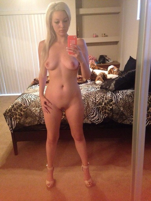 Real Girl Love Nude Selfie With New Iphone 7 58 - 61 Real Girl Love Nude Selfie With New Iphone Part 7