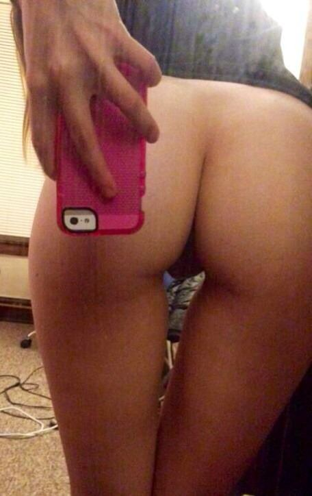 Real Girl Love Nude Selfie With New Iphone 8 50 - 50+ Real Girl Love Nude Selfie With New Iphone Part 8