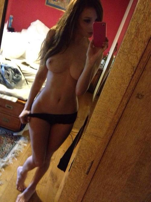 Real Girl Love Nude Selfie With New Iphone 9 35 - 59 Pics Real Girl Love Nude Selfie With New Iphone Part 9