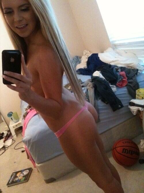 Real Girl Love Nude Selfie With New Iphone 9 38 - 59 Pics Real Girl Love Nude Selfie With New Iphone Part 9