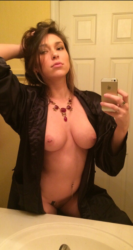 Real Girl Love Nude Selfie With New Iphone 9 44 - 59 Pics Real Girl Love Nude Selfie With New Iphone Part 9