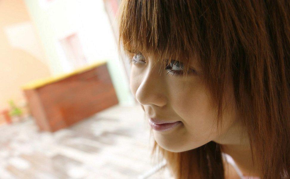Sakurako sexy Asian teen is cute shows Body 12 - Sakurako sexy Asian teen is cute shows Body