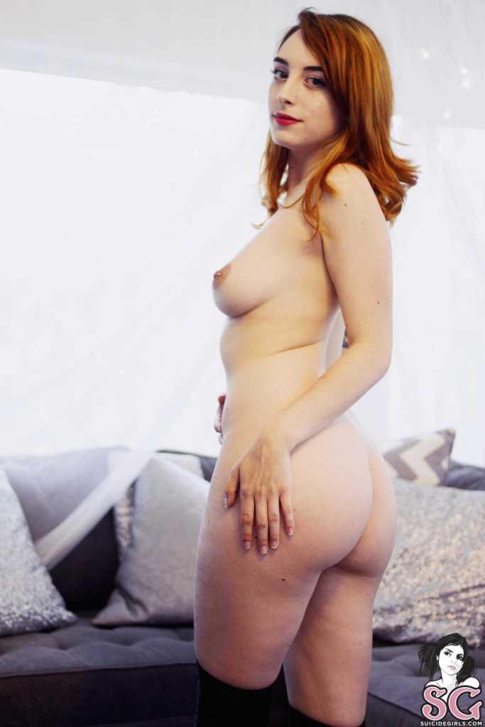 charleey suicide girl nude 44 - charleey suicide girl nude