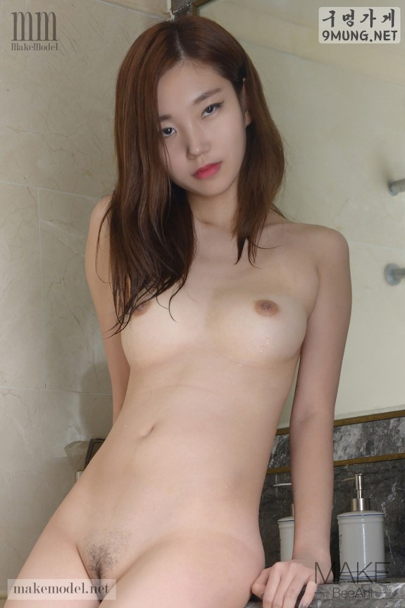 hot asian beauty girl show pussy 1 - hot asian beauty girl show pussy xxx Photo