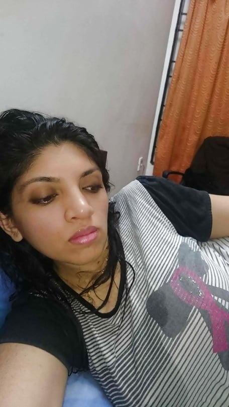 indian doctor girl nude 1 - indian doctor girl nude
