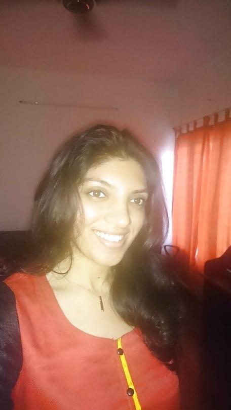 indian doctor girl nude 12 - indian doctor girl nude