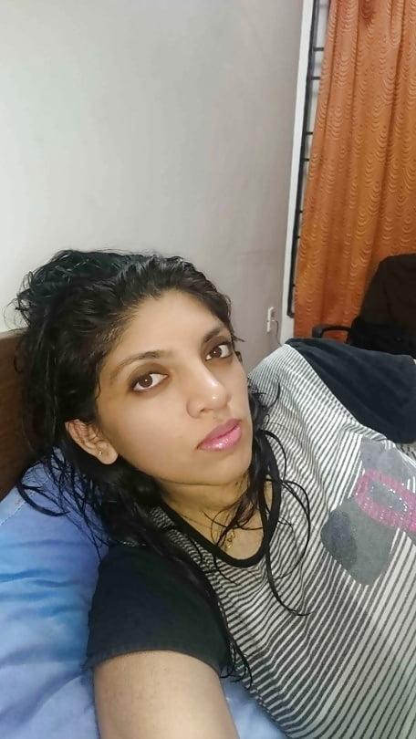 indian doctor girl nude 9 - indian doctor girl nude