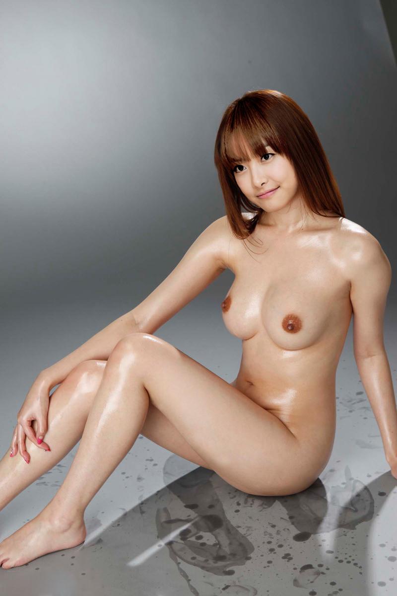 kpopfakes nude Fx Victoria 4 - kpopfakes nude F(x) - Victoria