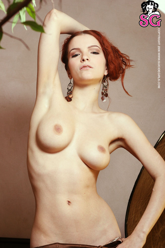 suicide girls 17 - bummer suicide girl nude Tatto