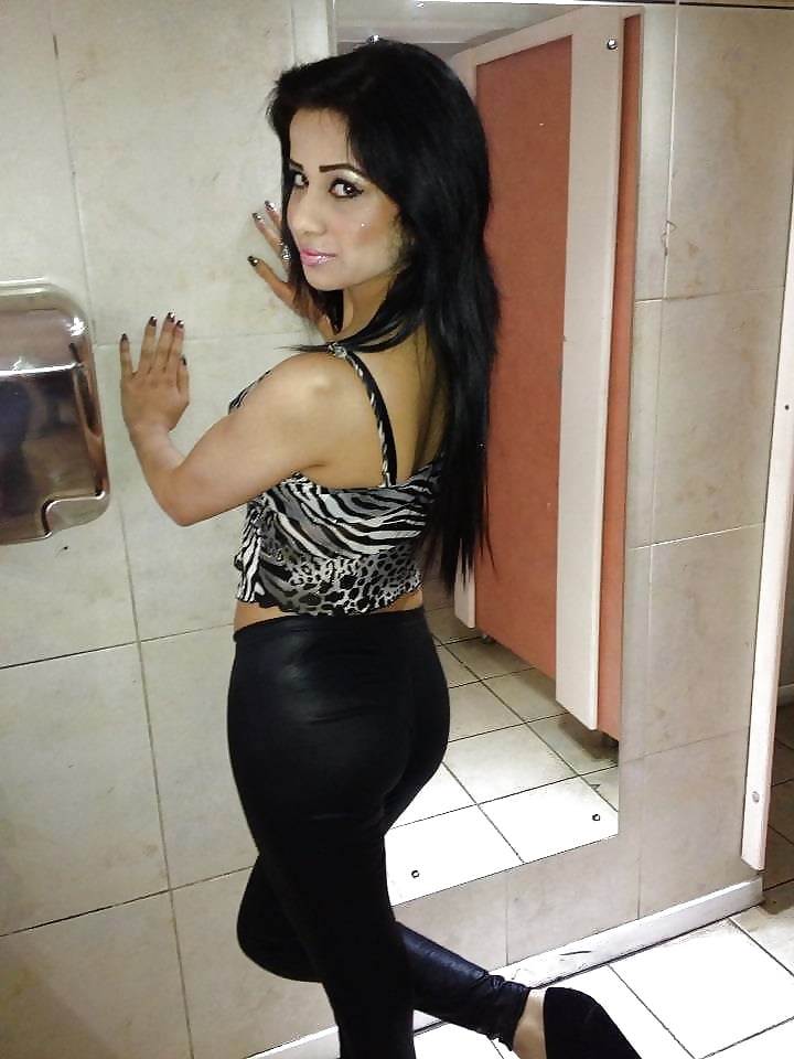 Sexy Girl Paki indian Hottes Ledis Night 27 - Sexy Girl Paki indian Hottes Ledis Night