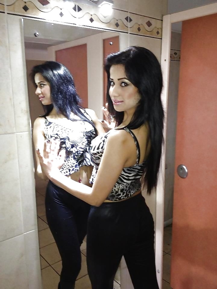 Sexy Girl Paki indian Hottes Ledis Night 29 - Sexy Girl Paki indian Hottes Ledis Night